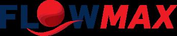 Flowmax Pumps